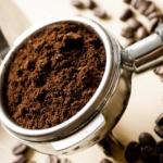 Koffein-wasserfrei