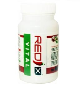 Redix-Vital-Fatburner